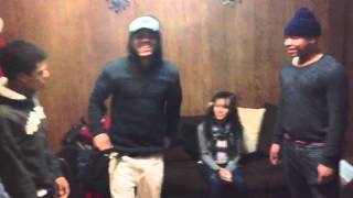 DSPRAD | DJ EXCLUSIVE | TEAM MOST DOPE | EPIC PARTY PROMO VIDEO | RE