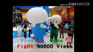 Video Oppo Vs Vivo Fight download MP3, 3GP, MP4, WEBM, AVI, FLV Juli 2018