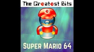 free mp3 songs download - Dire dire docks 8 bit mp3 - Free
