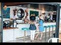 Lido Marina Village - Eat. Sea. Do.
