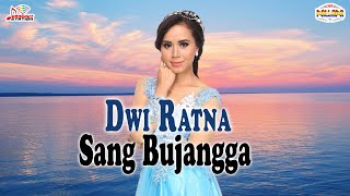 Dwi Ratna - Sang Bujangga (Official Music Video)