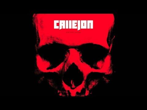 Клип Callejon - Wir sind Angst