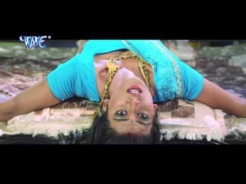 Lela  Ae Raja Kora Me   Khesari Lal Yadav and Akshara singh  Bhojpuri Hot Songs 2015 HD