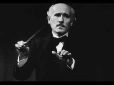 Beethoven Symphony No.6  Toscanini 1938
