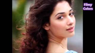 Tamanna Skin Care Secrets And Tips