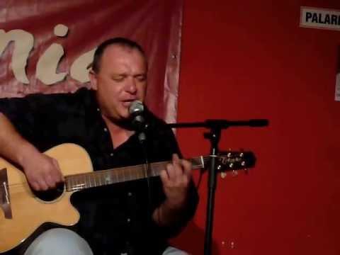 Jacek Daszyński - Saint Michel - w pCV