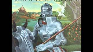 Return to Forever - Duel of the Jester & the Tyrant (Romantic Warrior)