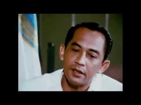 Jakarta Documentation by Canada TV part 5