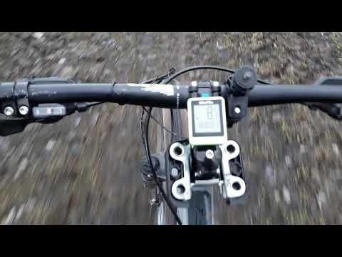 Год эксплуатации велосипеда Stels Navigator 670