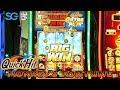 Quick Hit Ultra Pays: Monkey's Fortune Slot Machine