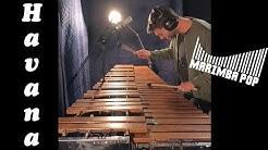 havana marimba ringtone download for iphone