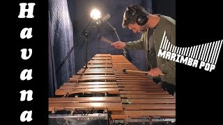 Havana Marimba Pop Cover by Camila Cabello
