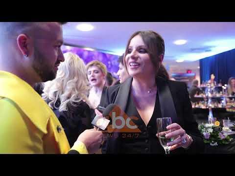 THUMB 14/ 9 SHKURT/ PJESA 1- A te dobeson seksi? Ja si përgjigjen VIP-at   | ABC News Albania