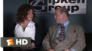 A Mighty Wind (6/10) Movie CLIP - Big Time Stuff (2003) HD