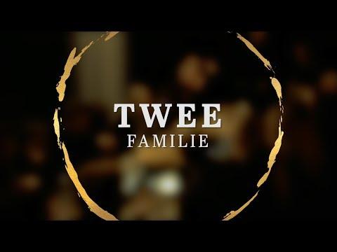 Twee – Familie (G.D. Herman Kleinhans)
