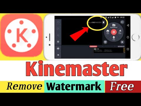 How-to-download-kinemaster-pro-apk tagged Clips and Videos ordered