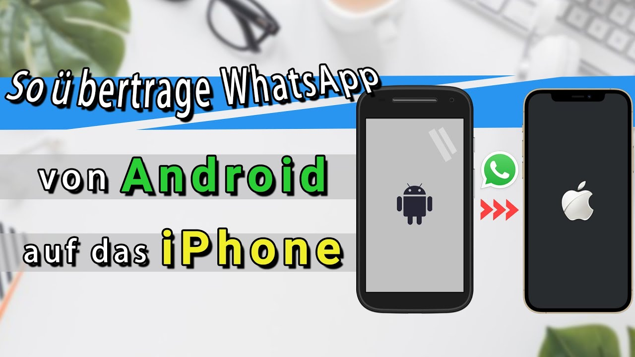 20 Tipps So können Sie zwei WhatsApp Accounts auf einem Handy ...