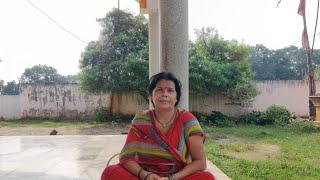 Bhola bash gayilan 80 Kos ke jhari mein(om shivaya namaha)
