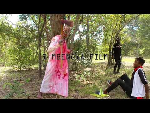 Download BAADA SARADINI  NA CHOZI LA URITHI  TAZAMA  FILM YAO MPYA2019(Kitengokaziartsgroup)