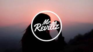 Greyson Chance - Afterlife (Frank Pole Remix)
