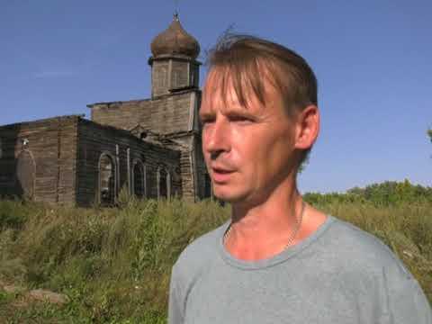Неизвестные достопримечательности Воронежской области