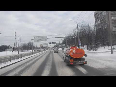Санкт-Петербург | Красногвардейский район