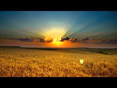 [Mogeko Castle] Sieudiver - 旅 -Tranquil Fields- (Vocal Version)
