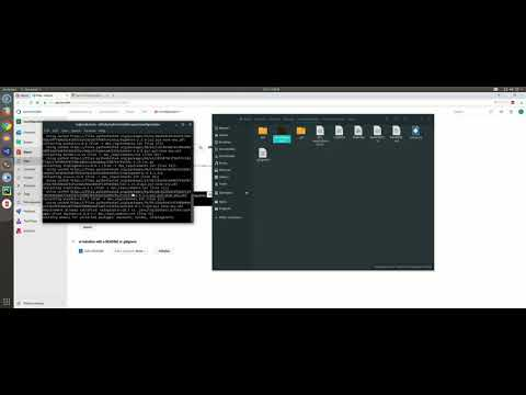 Repeat Python Netmiko for ArubaOS and HPE Comware - Install