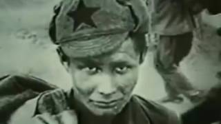 Начало Великой отечественной войны  (Архив НКВД) Запрещен к показу на ТВ