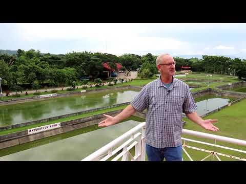 Case study: Dumaguete city (Philippines) - Unit6.2 [Video]
