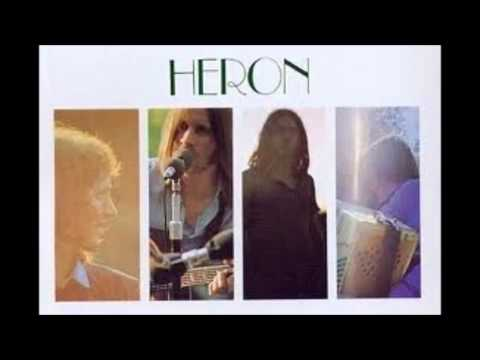 Heron - This Old Heart Of Mine