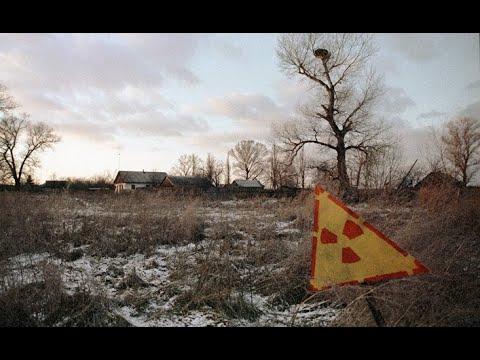 Washington Post (США): как администрация Трампа справилась бы с катастрофой чернобыльского масштаба?