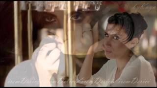 İrem Derici - Kalbimin Tek Sahibine (Yeni Şarkı) Video