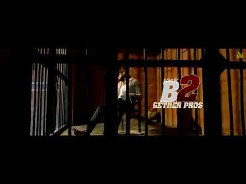 Yaar Tere Yaar Da Viah Defaulter Kuch Bande Tal Tak Takra Gayi New Song 2019