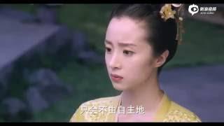 Video [ENG SUB]  Gui Zhong Mei Ren柜中美人 Trailer (Chen Yao, Hu Bing Qing, Vic Zhou) download MP3, 3GP, MP4, WEBM, AVI, FLV Juli 2018