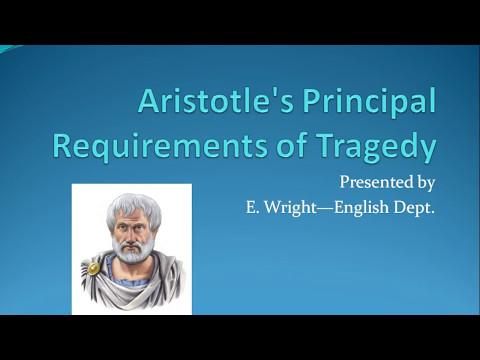 persuasive essays aristotle