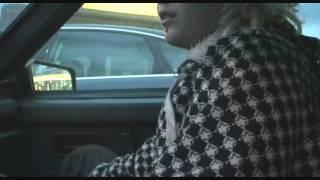 Чем платят автостопщицы исповедь блондинки