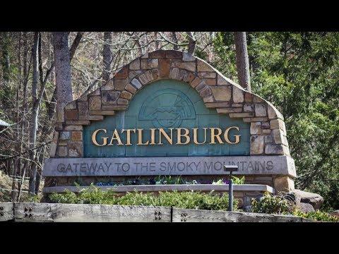 gatlinburg-tn-walkthrough