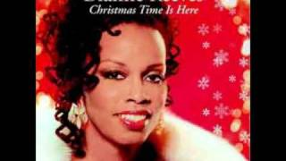 Dianne Reeves - The Christmas Song