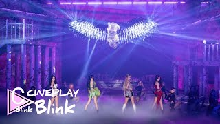 BLACKPINK - Kill This Love (Live DVD THE SHOW 2021)