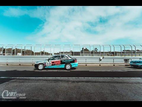 Hyundai Excel Endurance