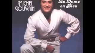 Michel Louvain: Jolie Laura / Dis lui (Feelings)