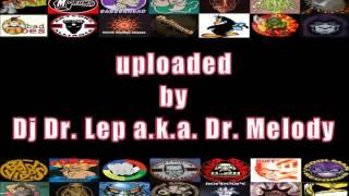 DJ Paul & the Headbanger - A Taste of Fear (DJ J.D.A. Rmx)