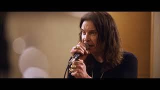 Black Sabbath Changes Live in the Studio 2017