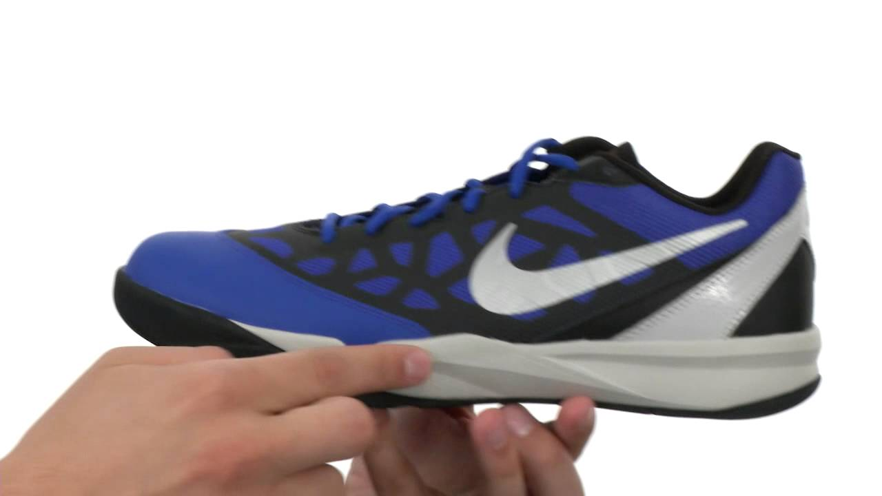 outlet store sale top brands 100% genuine Nike - Zoom Attero II SKU:#8254876