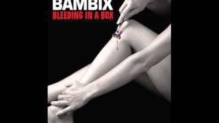 Bambix - Tyra Banks