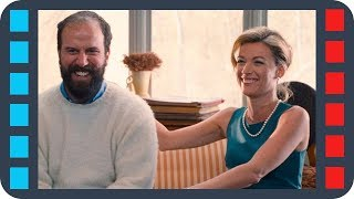 Семейка извращенцев — «Копы в глубоком запасе» (2010) сцена 8/10 HD