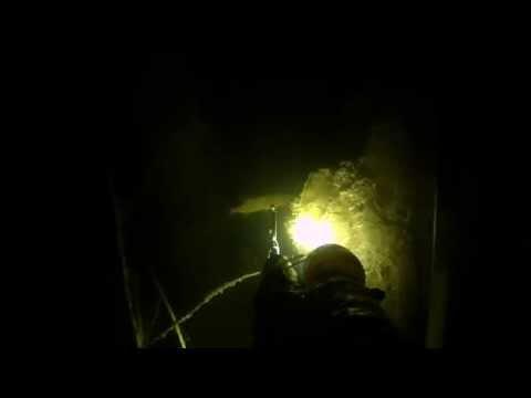 Подводная охота Краснодарский край Анапа