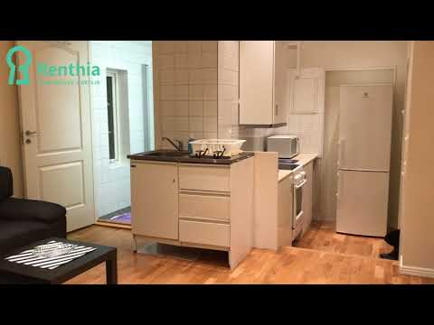Showing |New flat for rent in Sollentuna, Stockholm