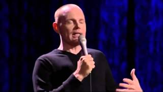 Bill Burr - Why Do I Do This [napisy PL]